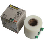 3M Magic Tape - Small 25mm core