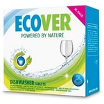 Ecover - Automatic Dishwasher Tablets
