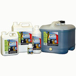 Enviroclean Top Load Laundry Liquid