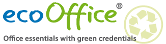 Eco Natural Pty Ltd T/A Eco Office Supplies
